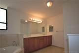 8395 73rd Ave - Photo 20
