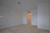 8395 73rd Ave - Photo 21