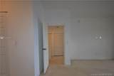 8395 73rd Ave - Photo 23