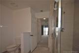 8395 73rd Ave - Photo 26