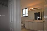 8395 73rd Ave - Photo 29