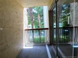 7650 Westwood Dr - Photo 7