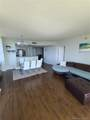 19501 Country Club Dr - Photo 10
