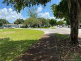 4612 15th Ave - Photo 19