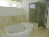 17555 Collins Ave - Photo 3