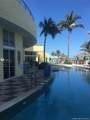 17375 Collins Ave - Photo 19
