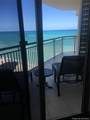 17375 Collins Ave - Photo 6