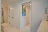 6899 Collins Ave - Photo 10