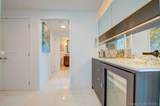 6899 Collins Ave - Photo 13