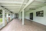 21445 184th Ave - Photo 10