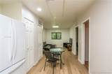 21445 184th Ave - Photo 11