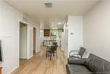 21445 184th Ave - Photo 12