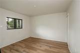 21445 184th Ave - Photo 13