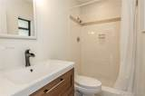 21445 184th Ave - Photo 15