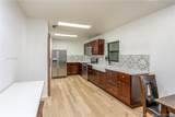 21445 184th Ave - Photo 18