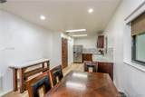 21445 184th Ave - Photo 19