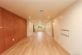 21445 184th Ave - Photo 25
