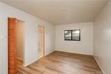 21445 184th Ave - Photo 27