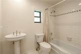 21445 184th Ave - Photo 28