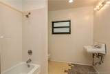 21445 184th Ave - Photo 30