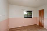21445 184th Ave - Photo 31
