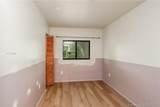 21445 184th Ave - Photo 32