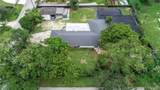 21445 184th Ave - Photo 33