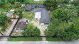 21445 184th Ave - Photo 4