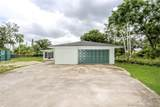 21445 184th Ave - Photo 5