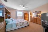 141 125th Ave - Photo 12