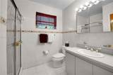 141 125th Ave - Photo 14