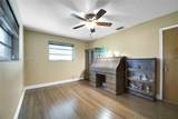 141 125th Ave - Photo 18