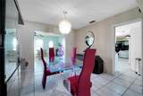 141 125th Ave - Photo 8