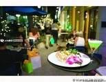 3821 Environ Blvd - Photo 40