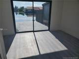 5322 26th Ave - Photo 10