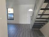 5322 26th Ave - Photo 11