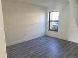 5322 26th Ave - Photo 12