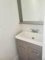 5322 26th Ave - Photo 14