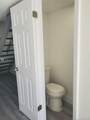5322 26th Ave - Photo 15