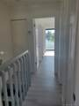 5322 26th Ave - Photo 17