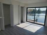 5322 26th Ave - Photo 18