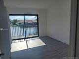 5322 26th Ave - Photo 20