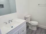 5322 26th Ave - Photo 25