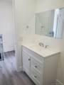 5322 26th Ave - Photo 27