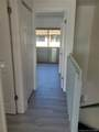 5322 26th Ave - Photo 28