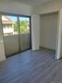 5322 26th Ave - Photo 29