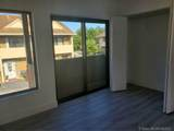 5322 26th Ave - Photo 30