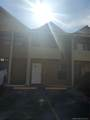 5322 26th Ave - Photo 38