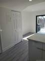 5322 26th Ave - Photo 4
