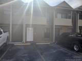 5322 26th Ave - Photo 6